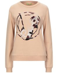 Versace Sweatshirt - Multicolour