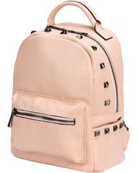Parentesi Backpacks & Bum Bags - Pink