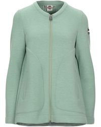 Colmar Sweatshirt - Green