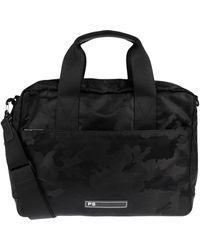 PS by Paul Smith Handbag - Black