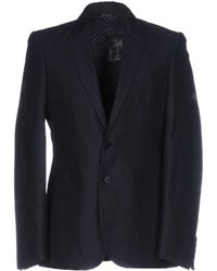 PS by Paul Smith - Blazer - Lyst