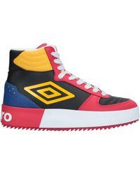 Umbro Sneakers - Noir