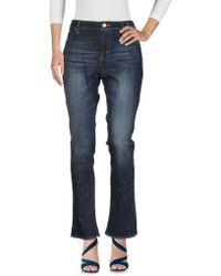 Denim & Supply Ralph Lauren - Denim Pants - Lyst