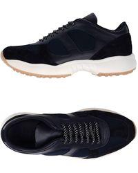Dior Homme Sneakers & Tennis basses - Bleu