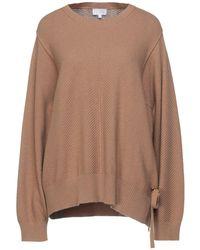 Lala Berlin Sweater - Multicolor