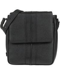 Tod's Cross-body Bag - Black