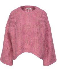 Suoli Jumper - Pink