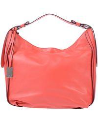 Caterina Lucchi Handbag - Red