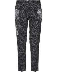 Dolce & Gabbana - Pantalones - Lyst