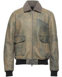 Minoronzoni 1953 Jacket - Multicolour