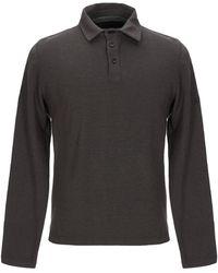 Les Copains Polo Shirt - Multicolour