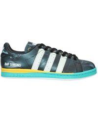 adidas By Raf Simons Sneakers & Deportivas - Azul