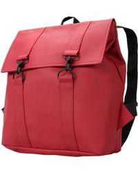 Rains - Backpacks & Bum Bags - Lyst