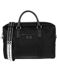Dolce & Gabbana Borse da lavoro - Nero