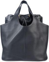 Tom Ford Handbag - Black