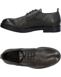 Ernesto Dolani - Lace-up Shoe - Lyst