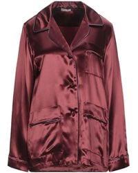 Bottega Veneta Sleepwear - Red
