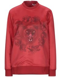 Givenchy - Sweat-shirt - Lyst