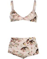 Underprotection - Underwear Sets - Lyst