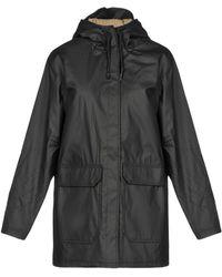 Kilt Heritage Jacket - Black