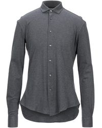 Brian Dales - Shirt - Lyst