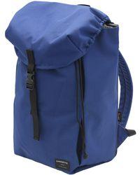 Sandqvist - Backpacks & Fanny Packs - Lyst