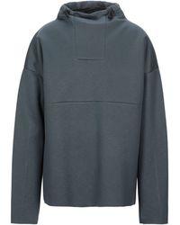 Tom Rebl - Sweat-shirt - Lyst