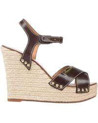 DSquared² Sandals - Brown