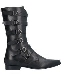 Dondup - Boots - Lyst