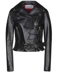 Valentino Jacket - Black