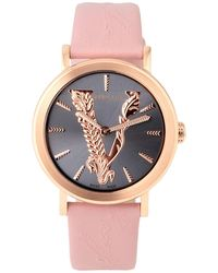 Versace Armbanduhr - Pink