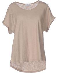 Dismero - T-shirts - Lyst