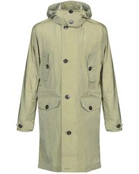 Michael Kors Jacket - Green