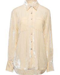 Siyu Camisa - Blanco