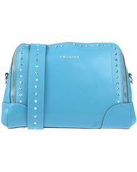 Twin Set - Cross-body Bag - Lyst