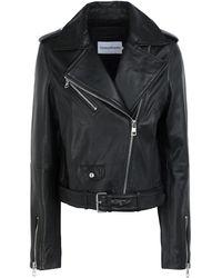 Calvin Klein Jacket - Black