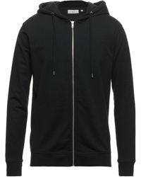 Minimum Sweatshirt - Black