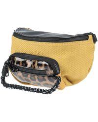 Steve Madden Backpacks & Bum Bags - Multicolour