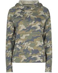 UGG Sweat-shirt - Vert