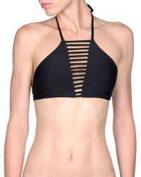 Rue Stiic - Bikini Top - Lyst