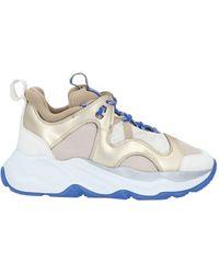 Fabi Sneakers - Neutro