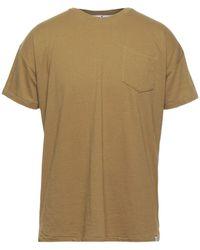 RVLT T-shirt - Multicolore