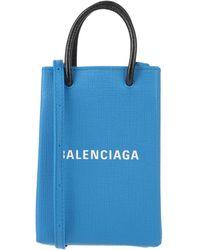 Balenciaga - Sac à main - Lyst