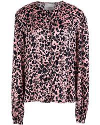 Laneus Camisa - Rosa