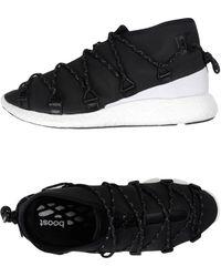 Y-3 - Sneakers & Tennis basses - Lyst