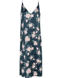 We Are Kindred - 3/4 Length Dress - Lyst
