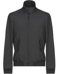 Allegri Jacket - Black