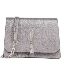 Gianni Chiarini Handbag - Multicolor