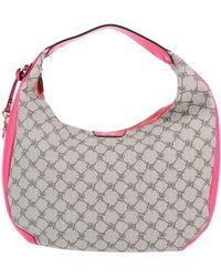 Blugirl Blumarine Handbag - Multicolor