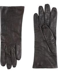 Causse Gantier - Gloves - Lyst